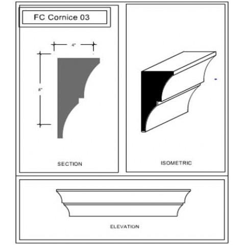 Cornice03